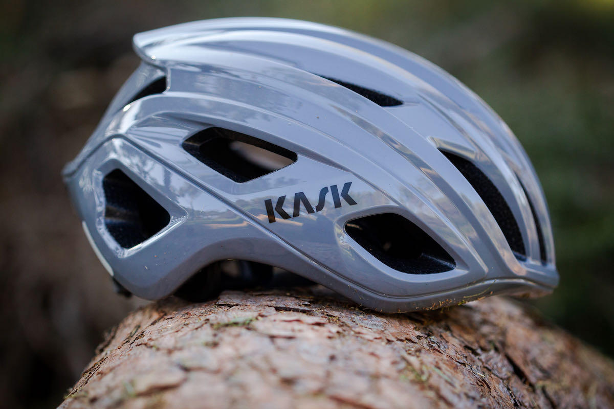 Test: KASK Mojito 3