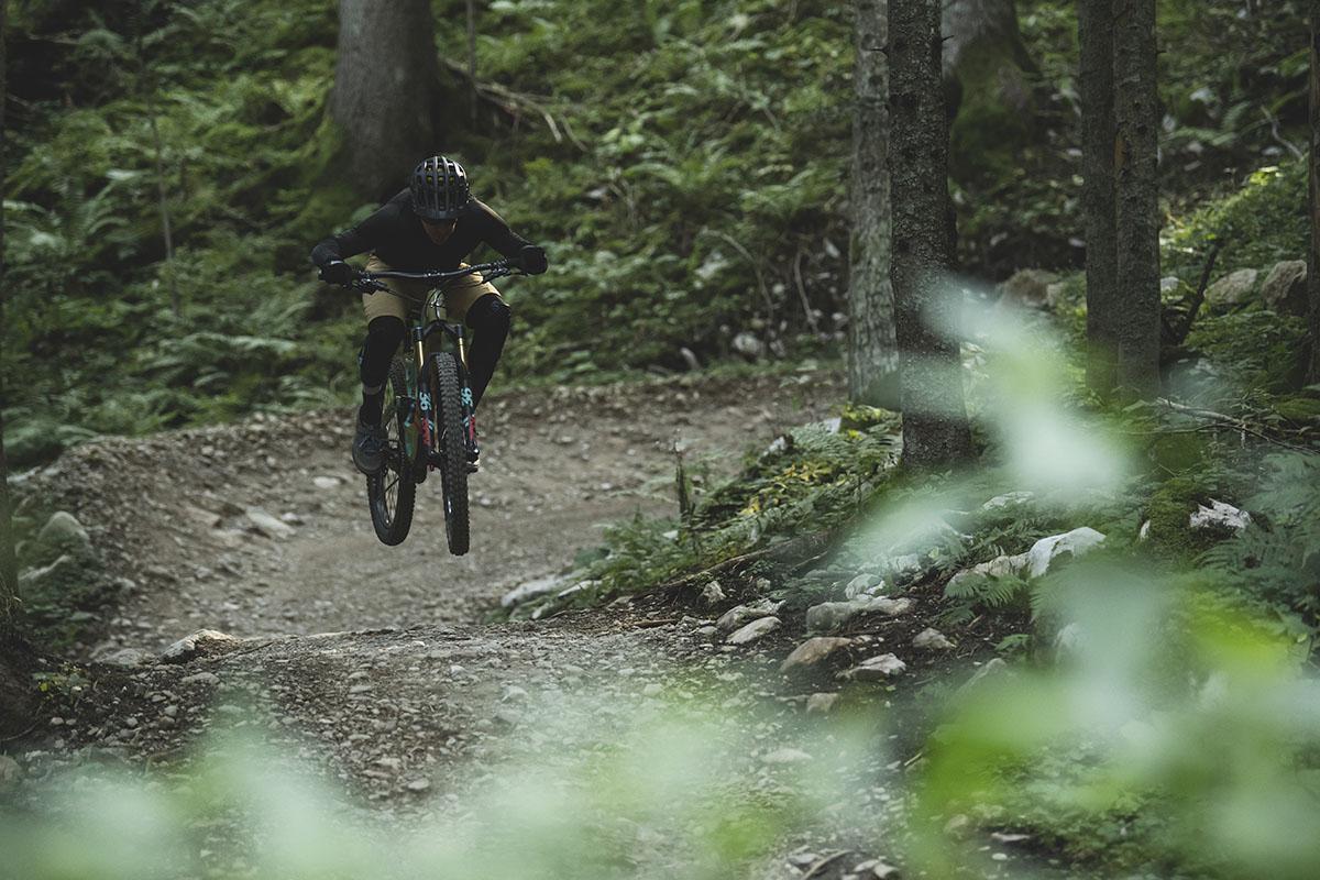 5 disciplinas de ciclismo, diferentes, que podrías practicar