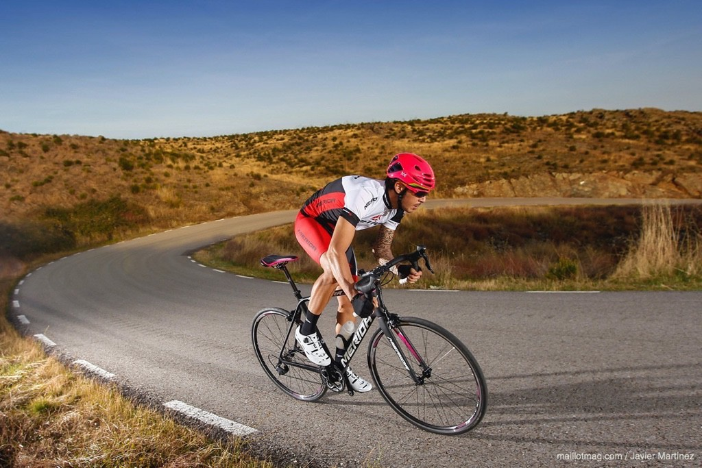 La cadencia y el desarrollo en ciclismo ¿Cómo calcular los adecuados?