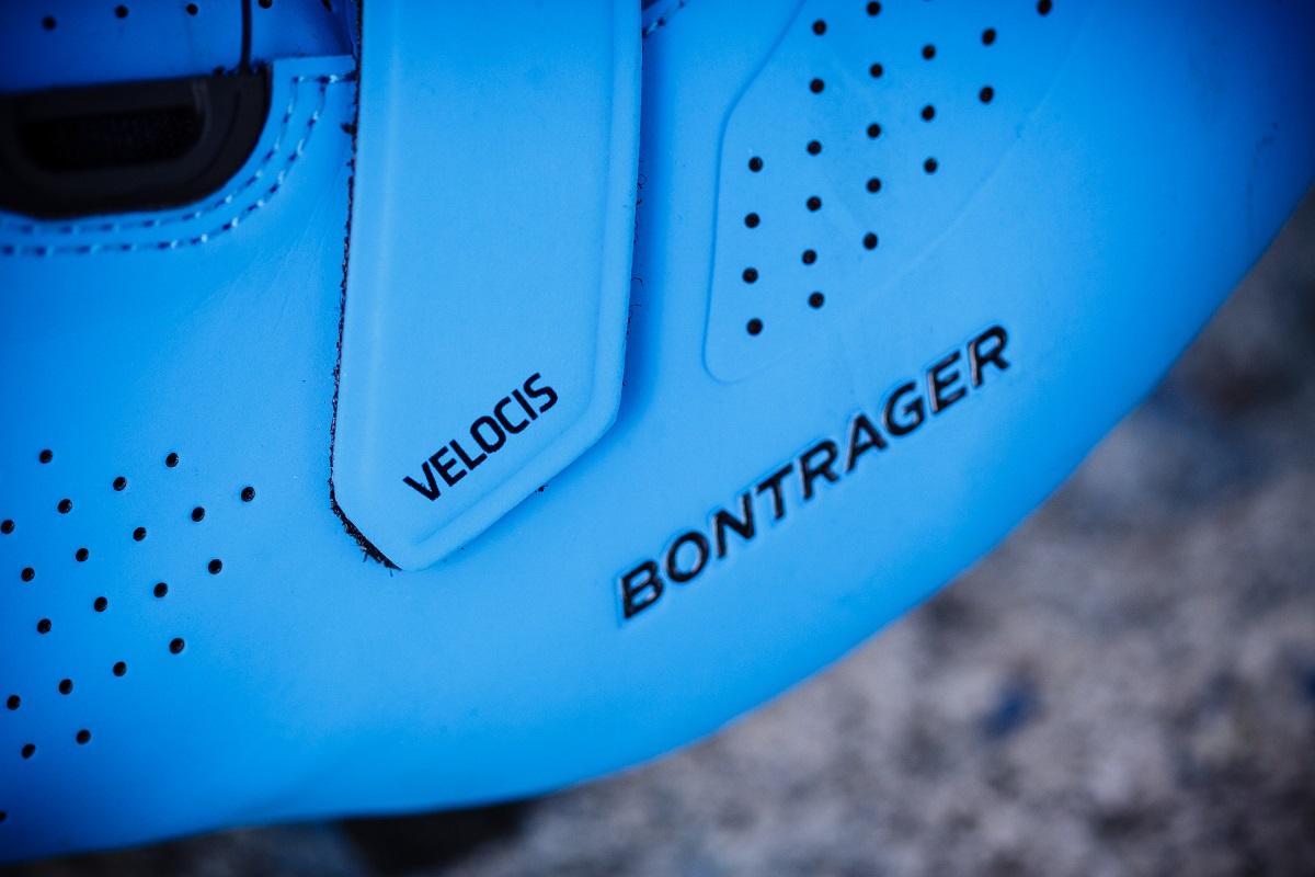 Zapatillas Bontrager Velocis