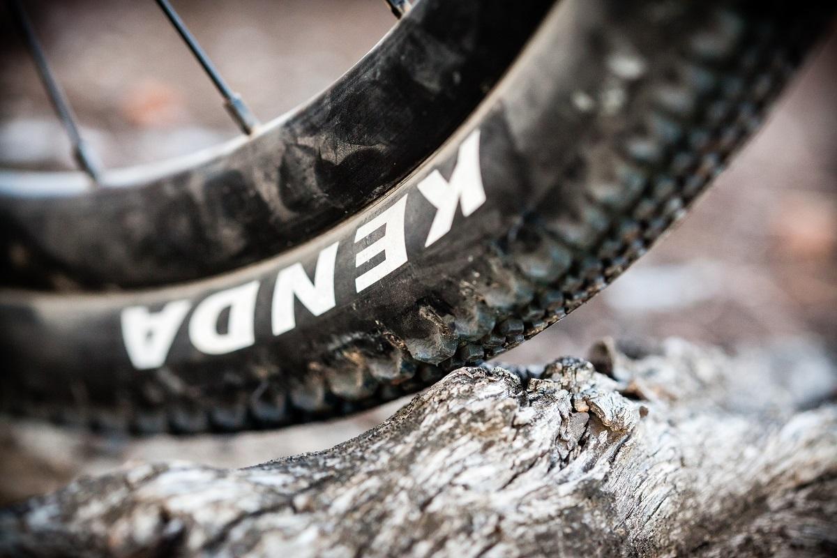 Cambiar de bici o mejorar los componentes