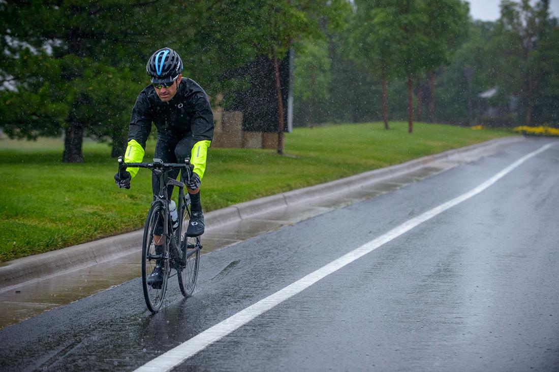 Consejos para planificar una ruta ciclista