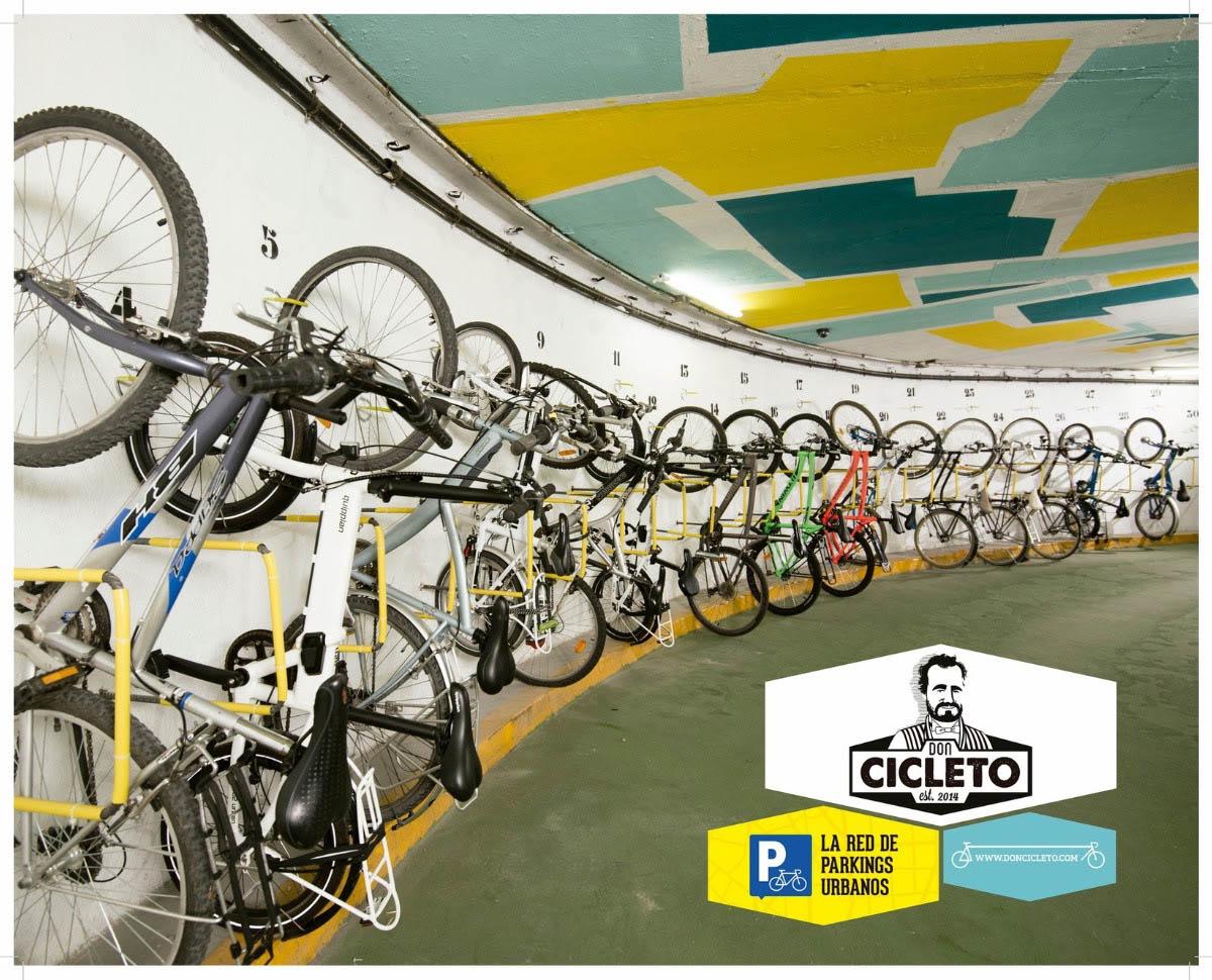Don Cicleto