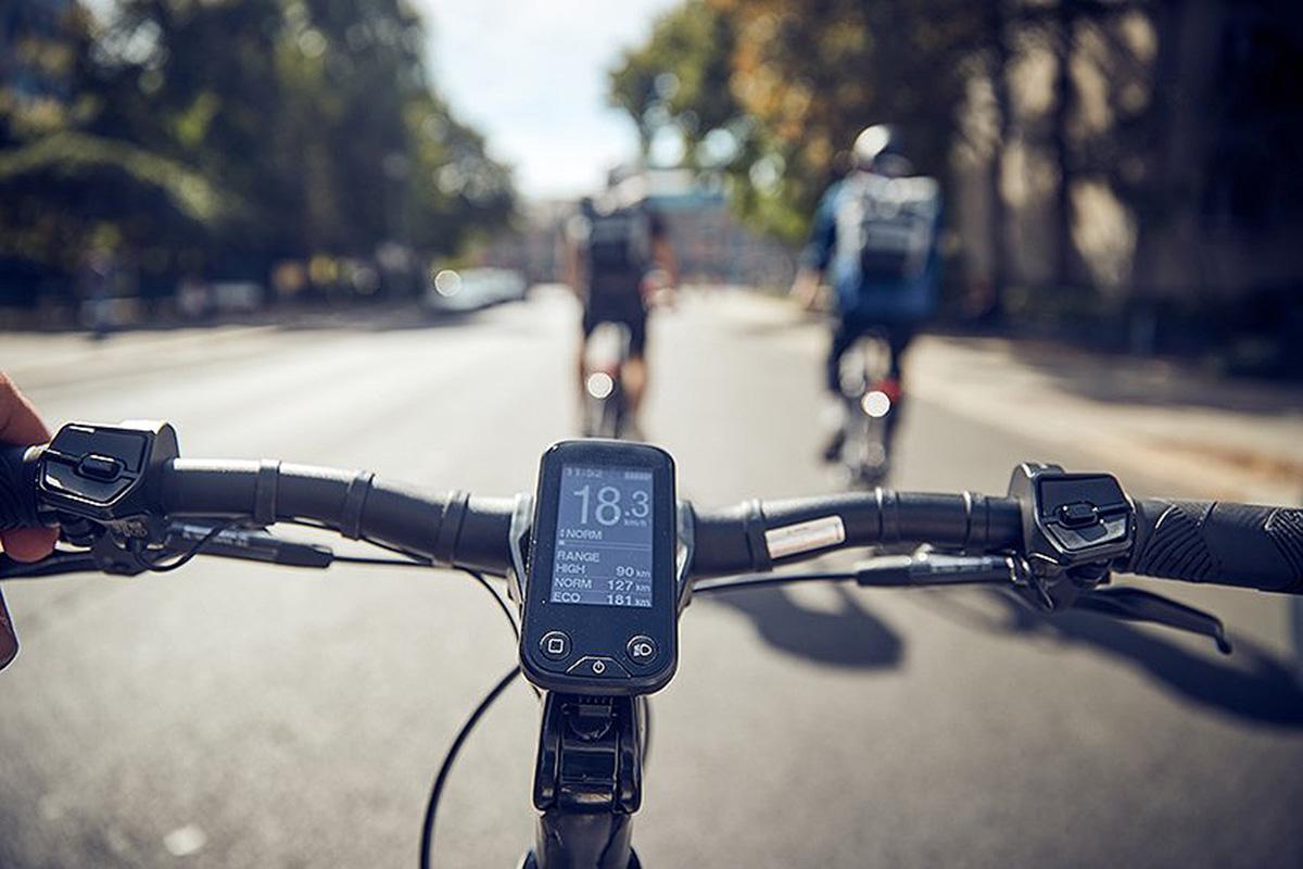 Multas de hasta 30.000 € y un año de cárcel por trucar una e-bike
