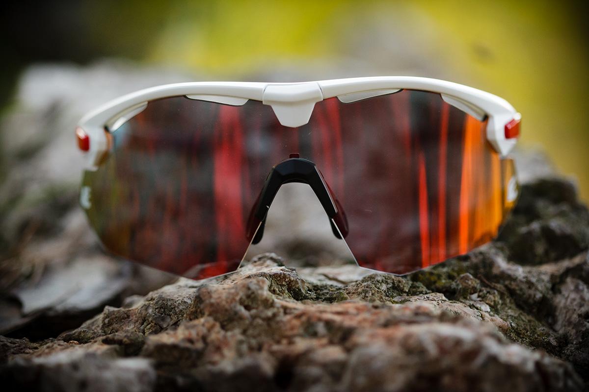 Gafas Eassun Giant