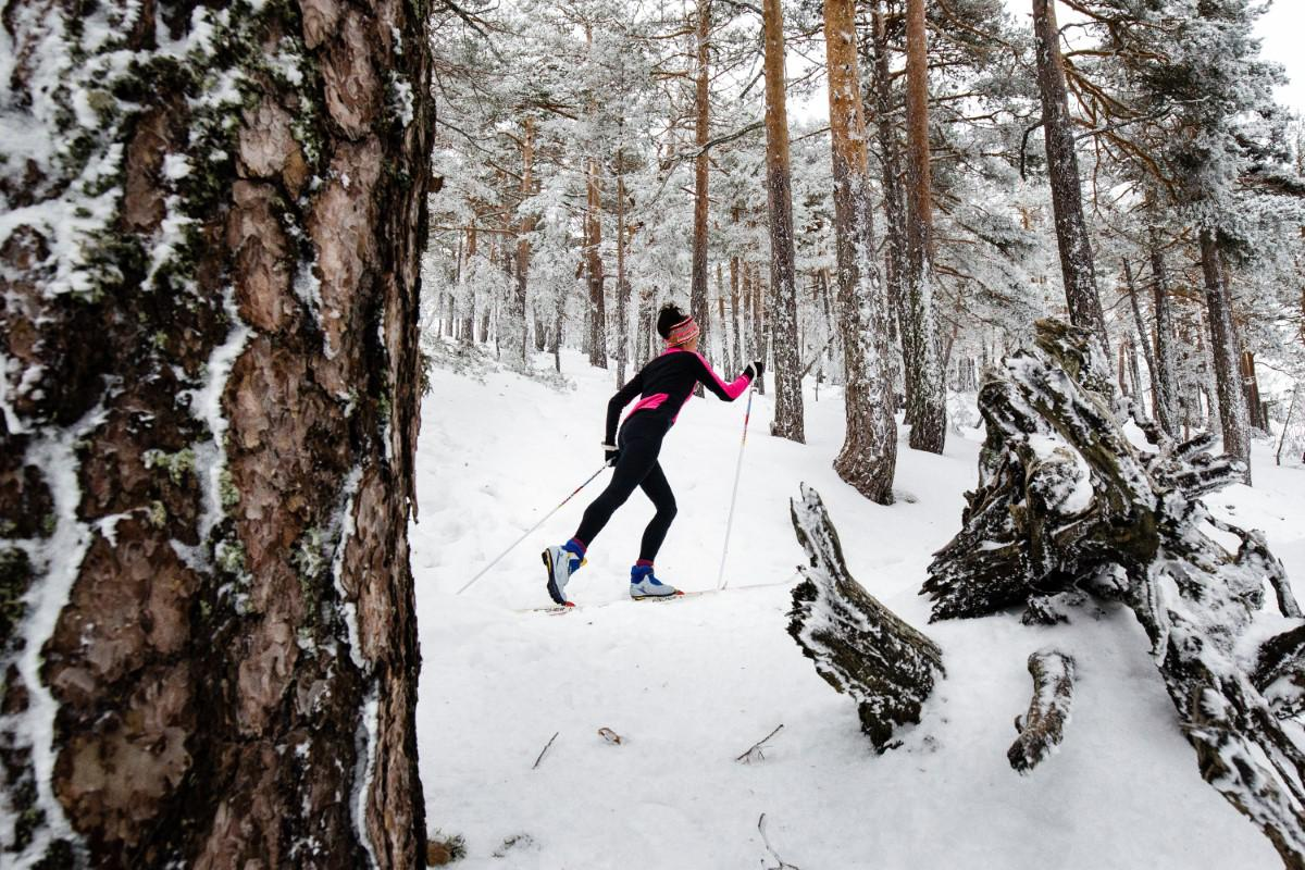 https://www.maillotmag.com/afondo/entrenamiento-de-invierno-o-pretemporada-cross-training-o-entrenamiento-cruzado