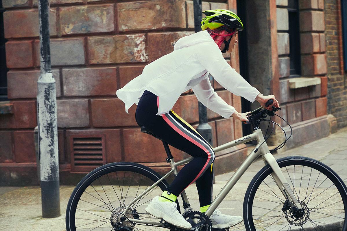 7 consejos sobre el equipamiento de una bici urbana: el manillar