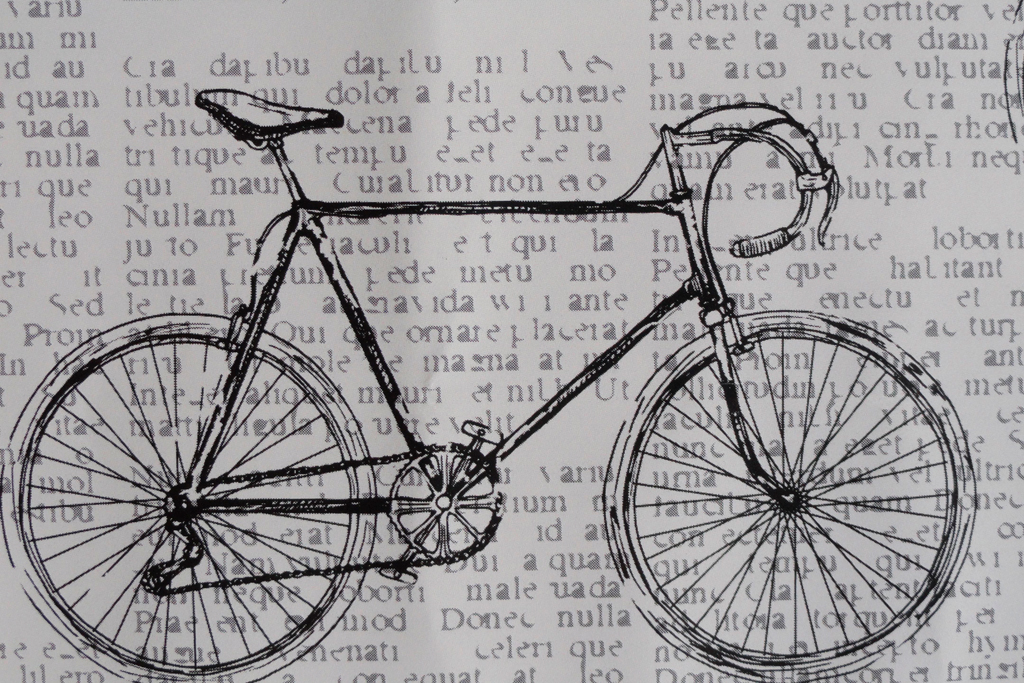 10 ideas de regalos para tu Amigo Invisible ciclista, por 25 - 30 euros