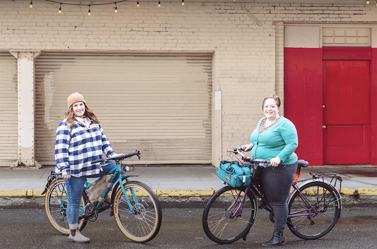Opinión: ¿Qué se siente siendo un ciclista gordo?