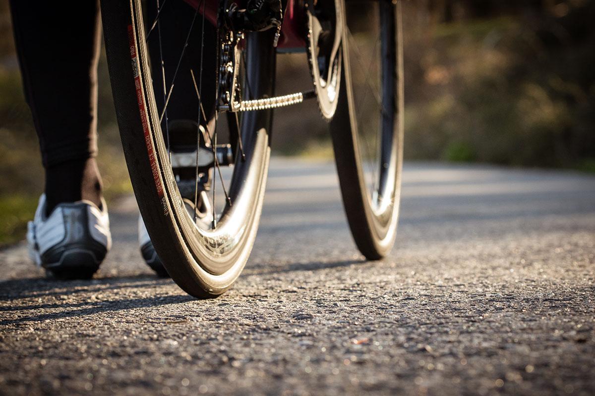 Consejos para saber cuándo cambiar los neumáticos