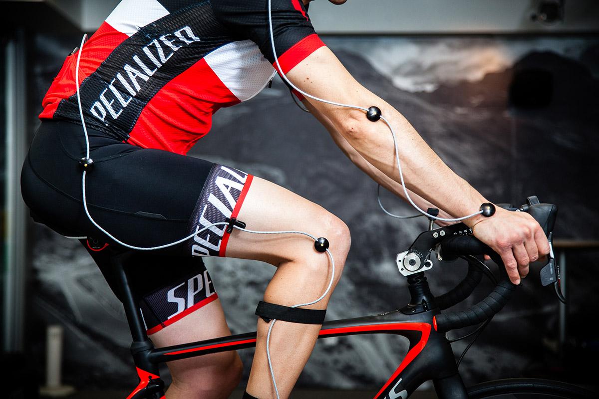 Problemas de rodilla ¿qué puedo hacer? (II): Biomecánica