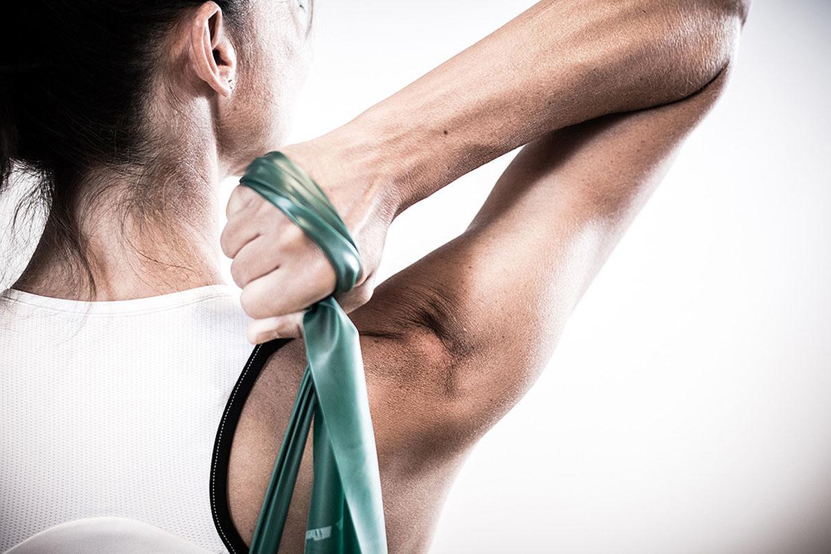 Deporte en casa: ¿qué ejercicios podemos hacer durante la cuarentena?