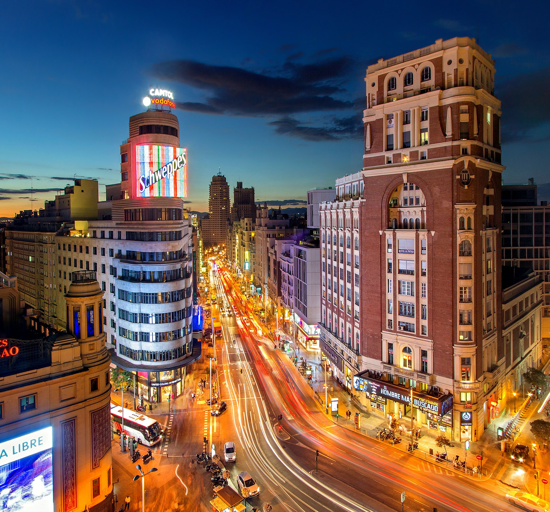 Nueva normativa de movilidad en Madrid: así afecta al ciclismo urbano