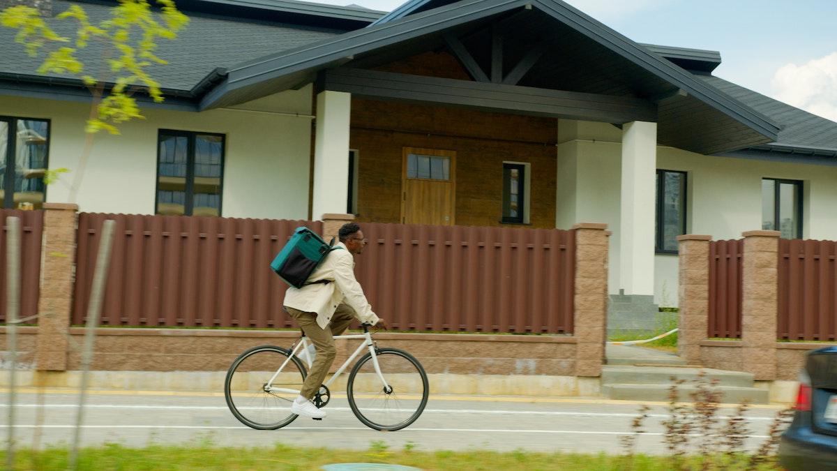 Por qué la bicicleta es la solución para tiempos de crisis