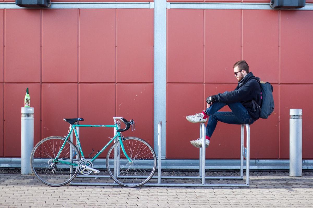 ¿Qué es la Semana Europea de la Movilidad?