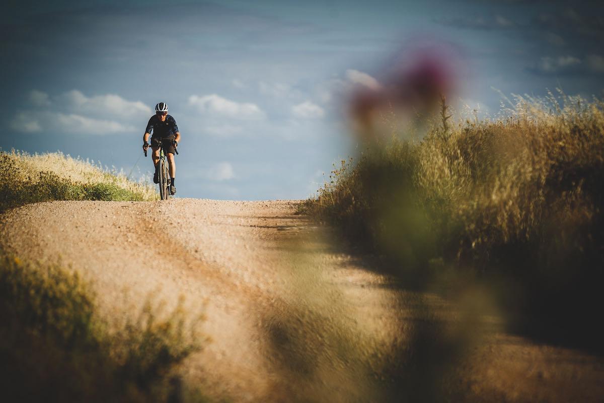¿Sabías qué? Los tipos de pedales que puedes usar con la bici gravel