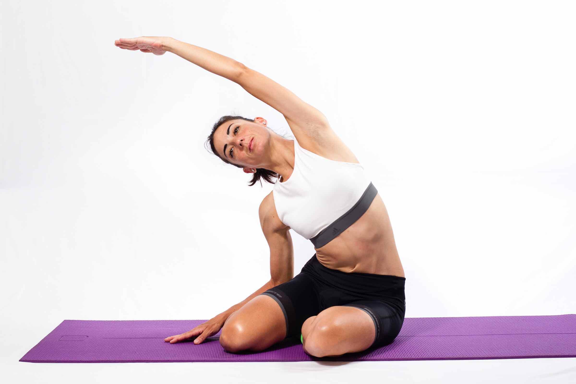¿Las piernas elevadas ayudan a la hinchazón?