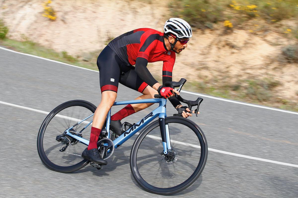 Cómo hacer que tu bici sea más rápida, con un buen mantenimiento de bujes