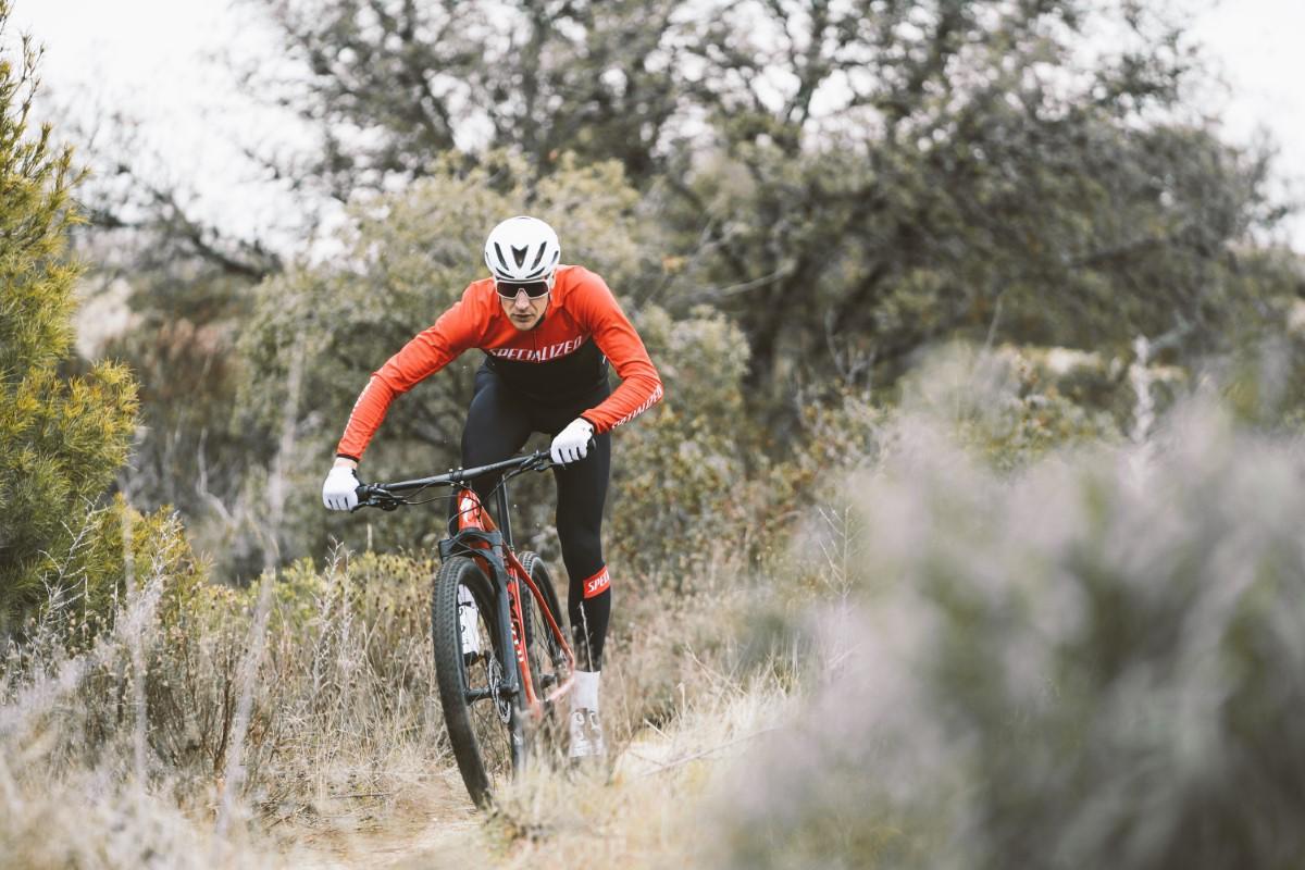 10 consejos para cuando vuelvas a coger la bici