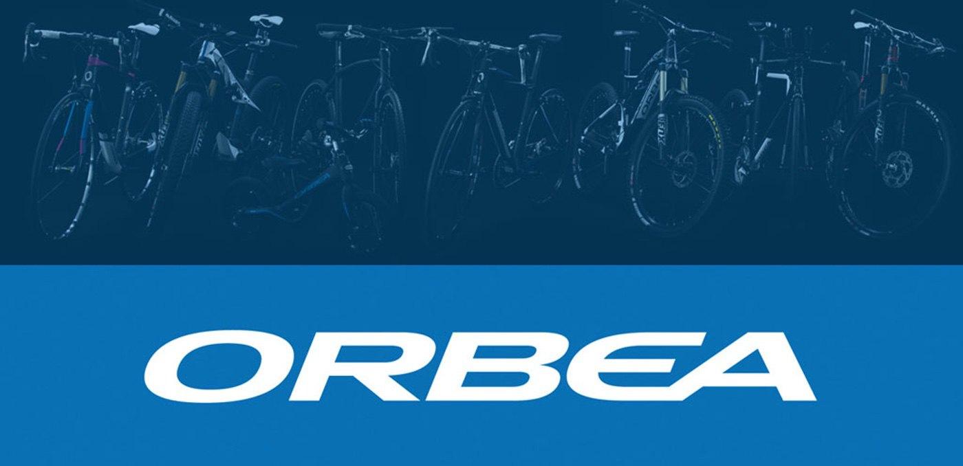 Orbea inaugura la plataforma digital Blue Outlet para comprar desde casa productos de gamas anteriores a precios especiales.