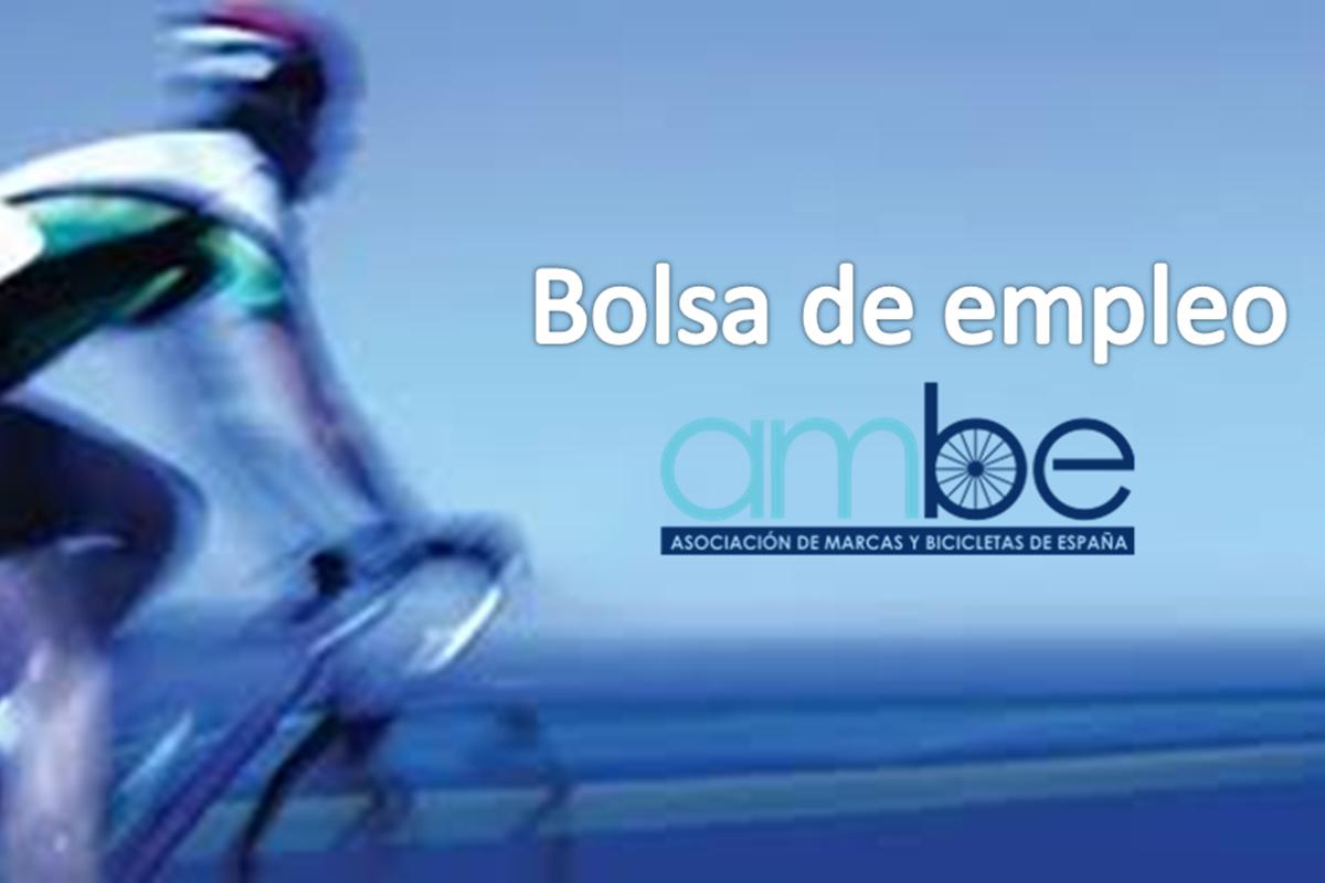 Bolsa de Empleo de AMBE