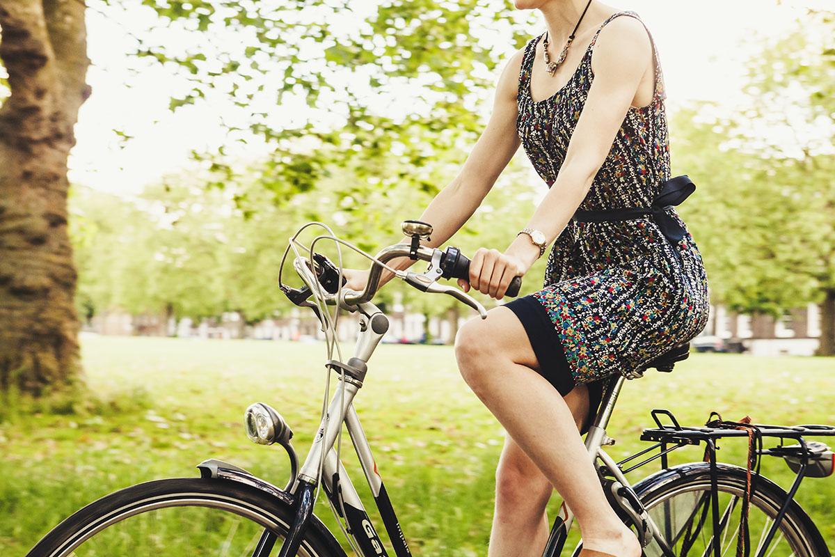 ATEBI quiere colaborar con el Ministerio de Transportes y Movilidad para fomentar el ciclismo urbano