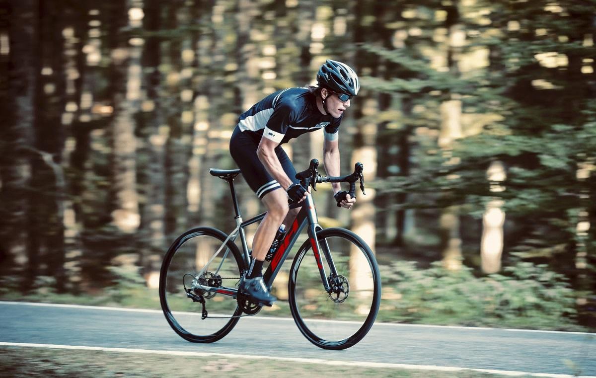 BH Bikes apoya el cicloturismo en Álava