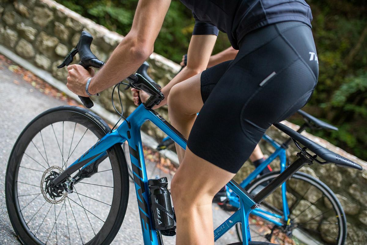 Bikemotiv es el nuevo distribuidor de TIME Bicycles para España