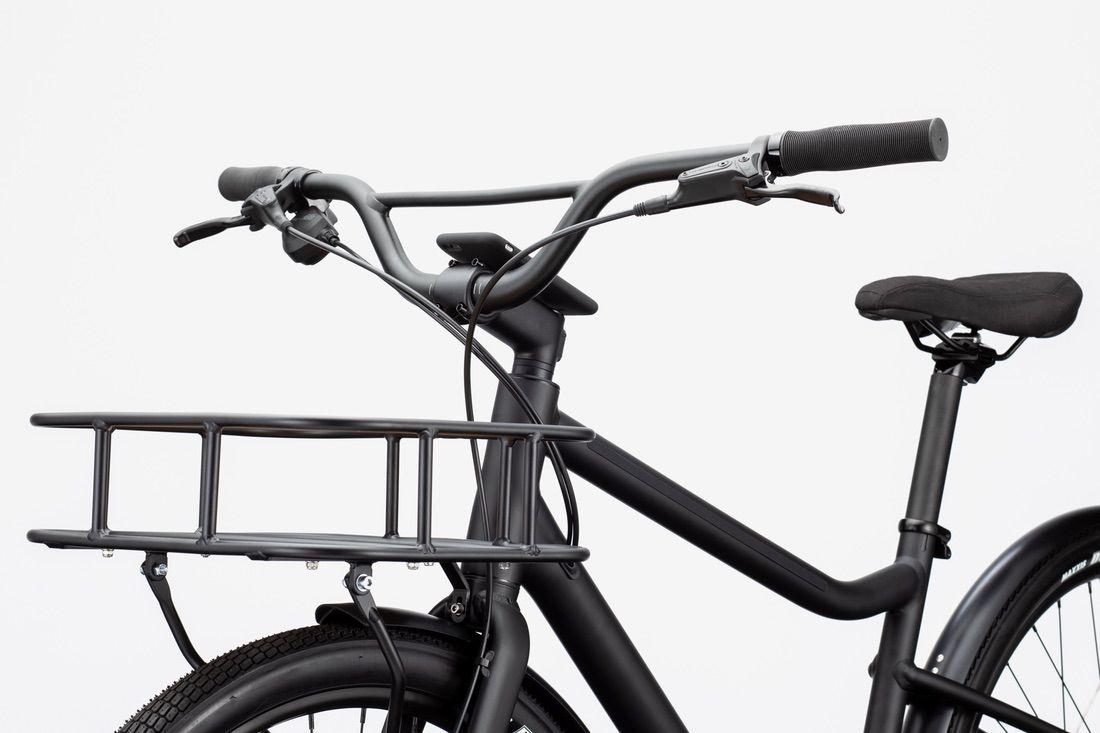 Cannondale Treadwell Neo: Una ebike urbana polivalente y manejable
