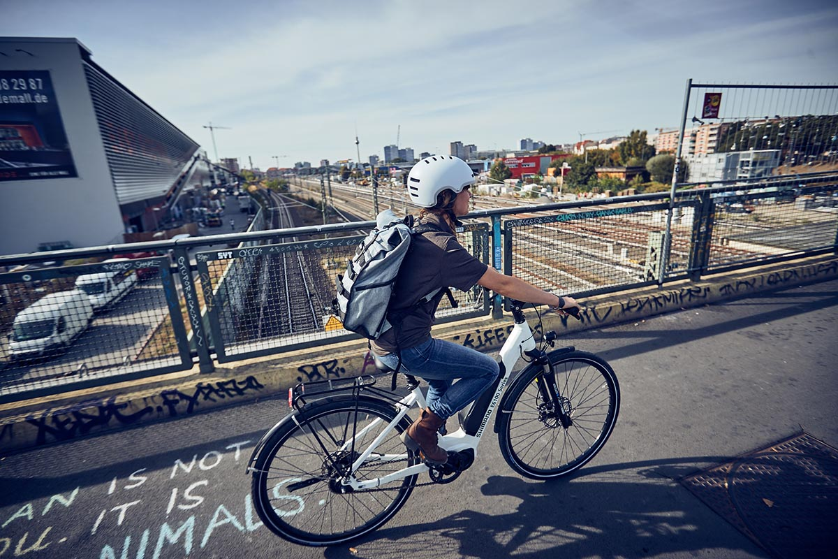 Conclusiones al estudio sobre el mercado de e-bikes en Europa
