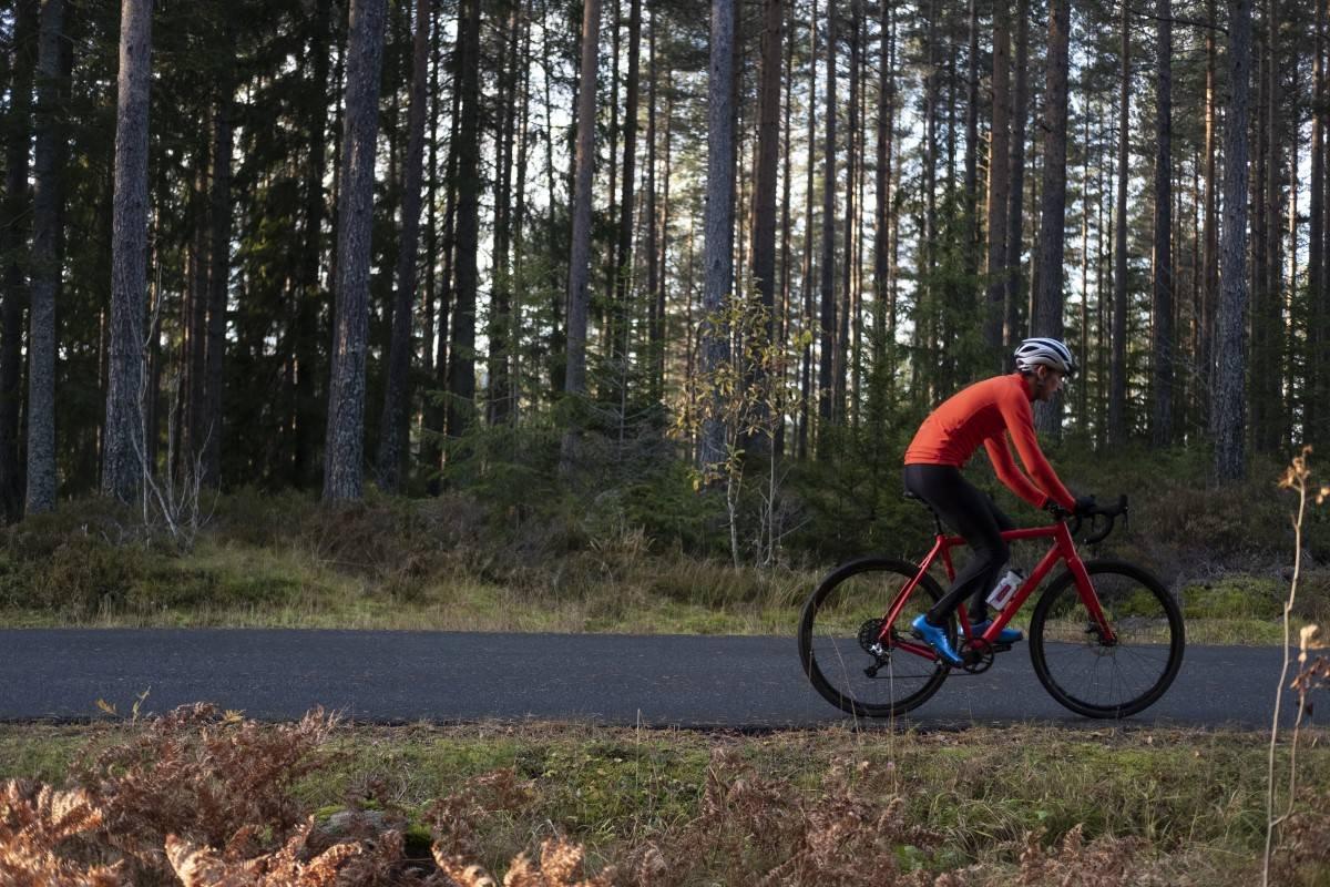 La Mesa Española de la Bicicleta pide que se eliminen las franjas horarias en la fase 1