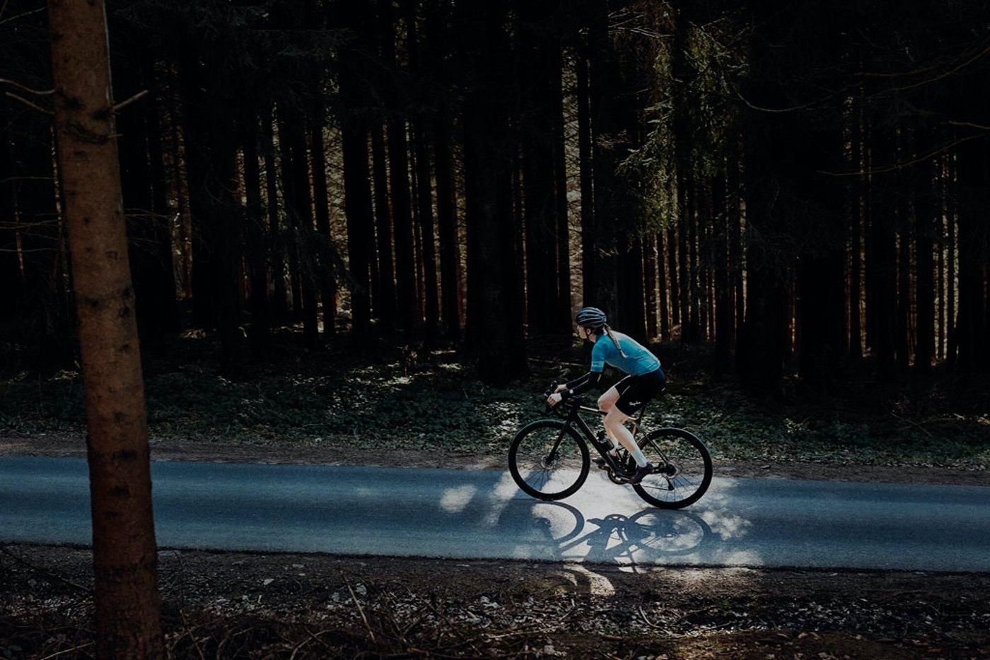 Nace la gama WMN de Canyon, la apuesta por el ciclismo femenino