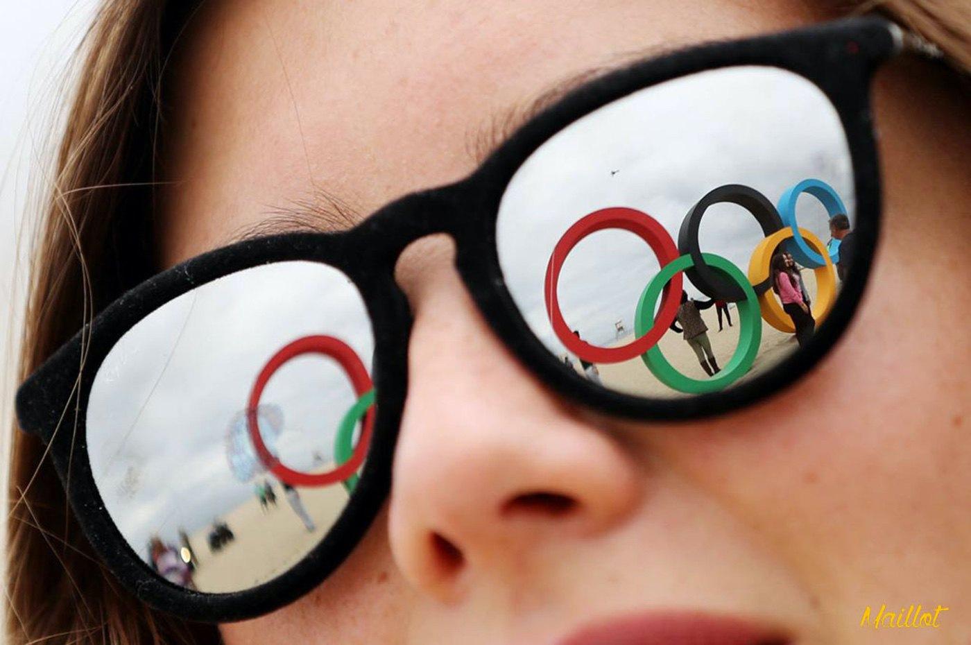 Cuándo y dónde podrás ver los Juegos Olímpicos de Rio 2016