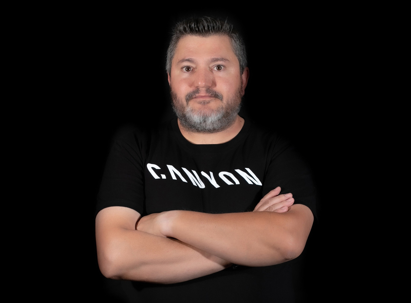 Fernando Boada será el Market Manager de Canyon Bicycles Iberia