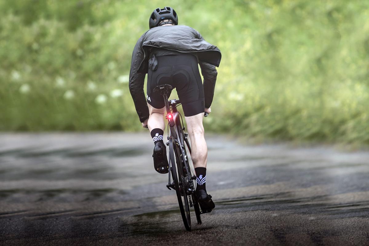 Guía para montar en bici a partir del día 2 de mayo: horarios y limitaciones