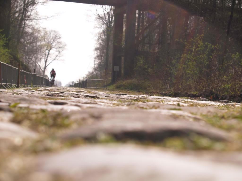 Opinión: Ciclismo deportivo. En unos países sí y en otros no