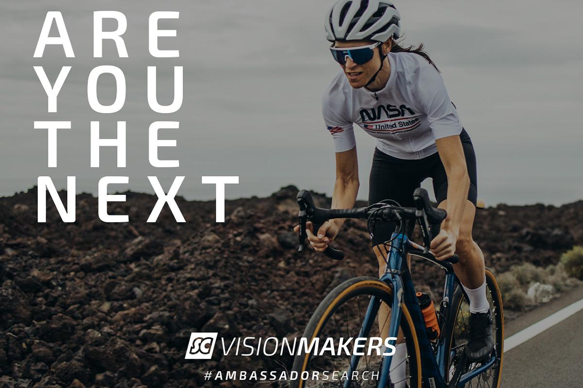 Scicon busca embajadores para su programa Vision Maker de gafas