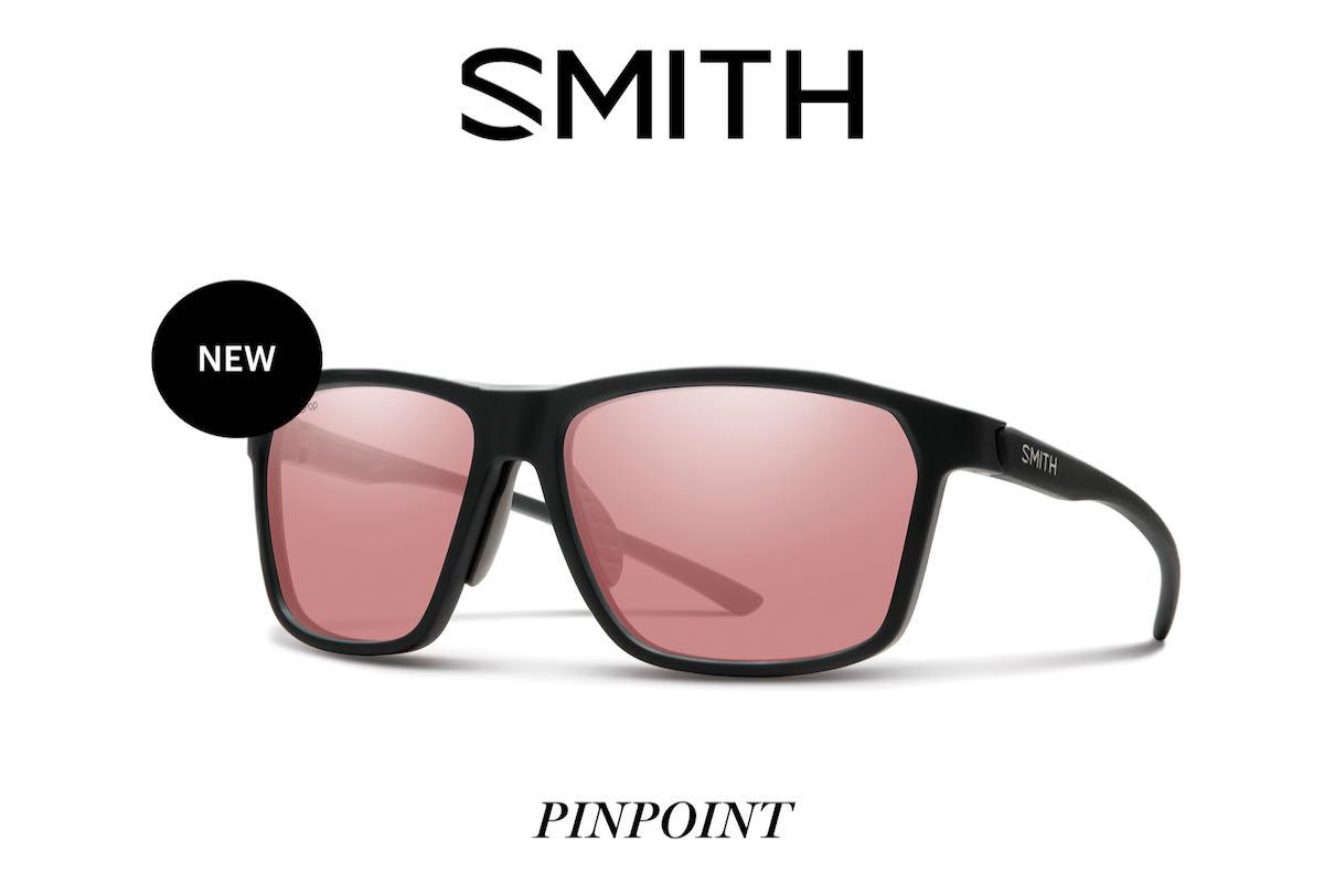 Gafas Smith