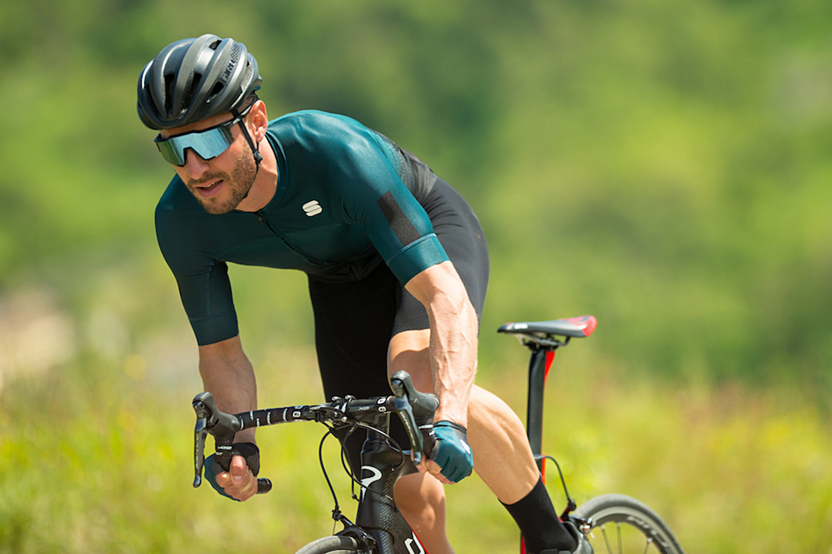 Novedades Bodyfit Pro 2020 de Sportful: renovado el culote LTD y más colores