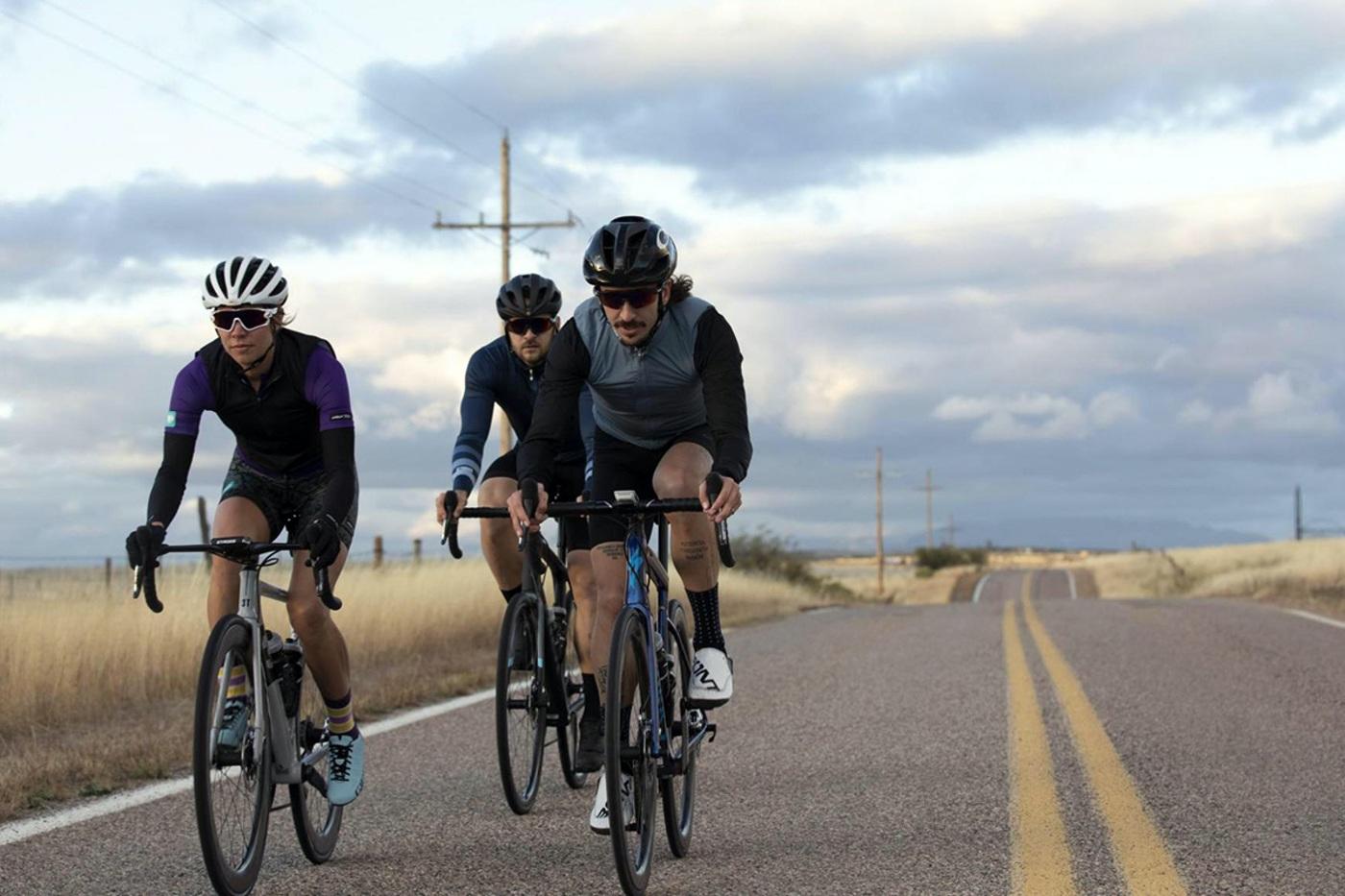 SRAM RED eTap ASX en marcas de bicis