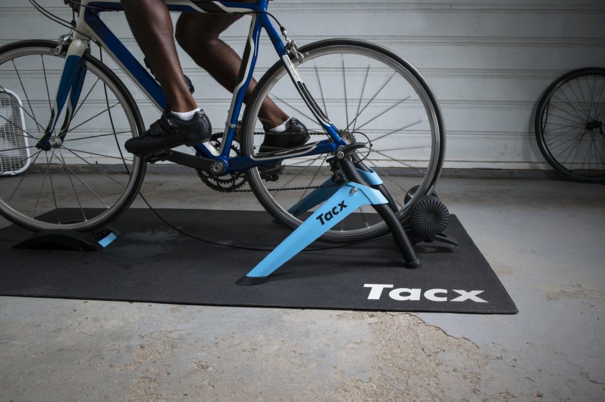 Tacx Boost