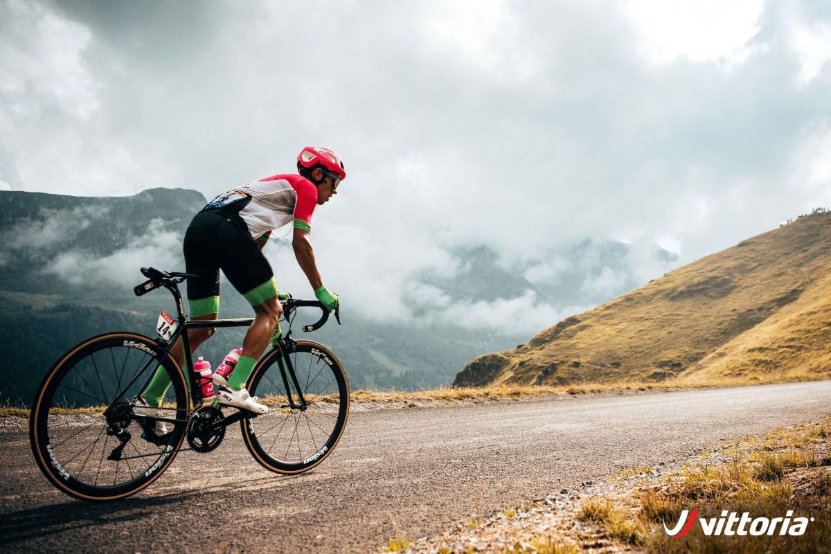 #VittoriaTester y #VittoriaSponsoship: los programas de Vittoria para buscar ciclistas y clubes