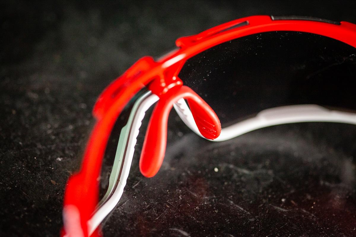 Gafas Eassun Challenge