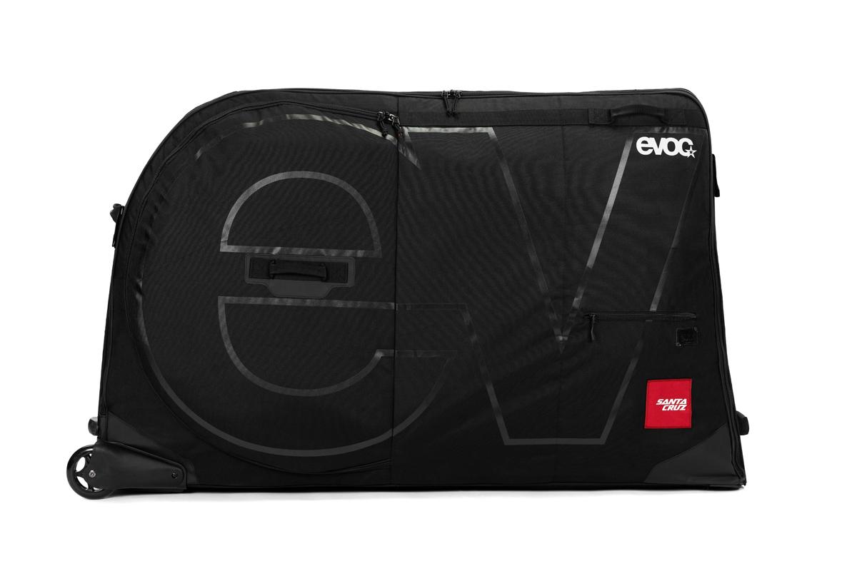 Bolsa de viaje Evoc Travel Bag
