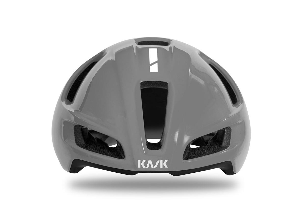 Casco modelo Kask Utopia WG11