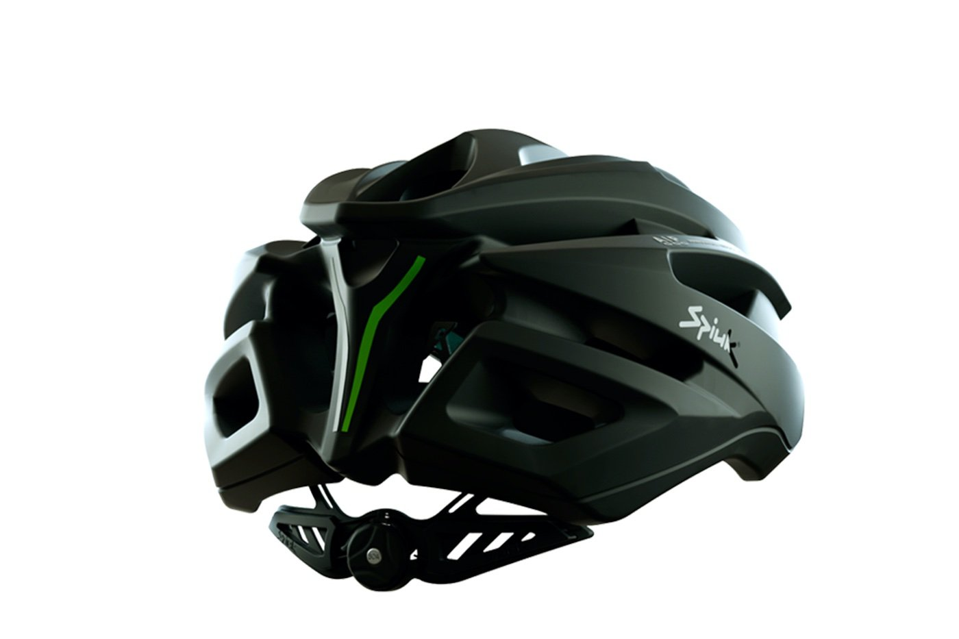 Nuevo casco Spiuk PROFIT