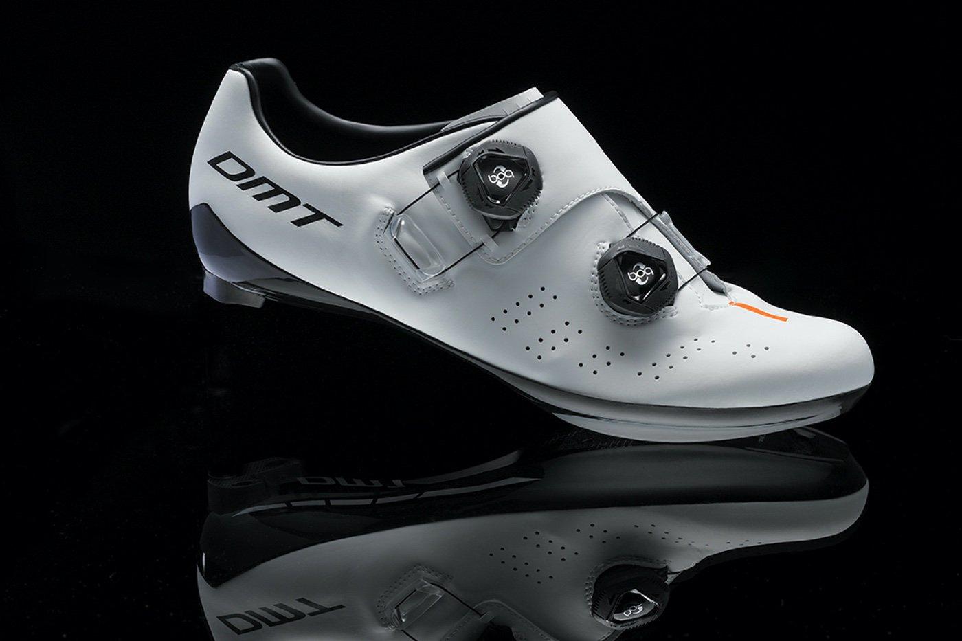 Zapatillas De D1D3… Todos Los DmtMaillot Magazine Nuevos Modelos DEHIYW29