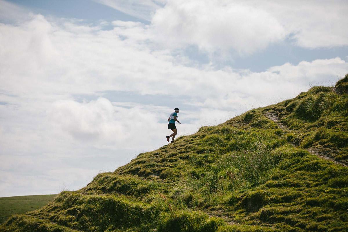 El running y el ciclismo son las actividades más practicadas
