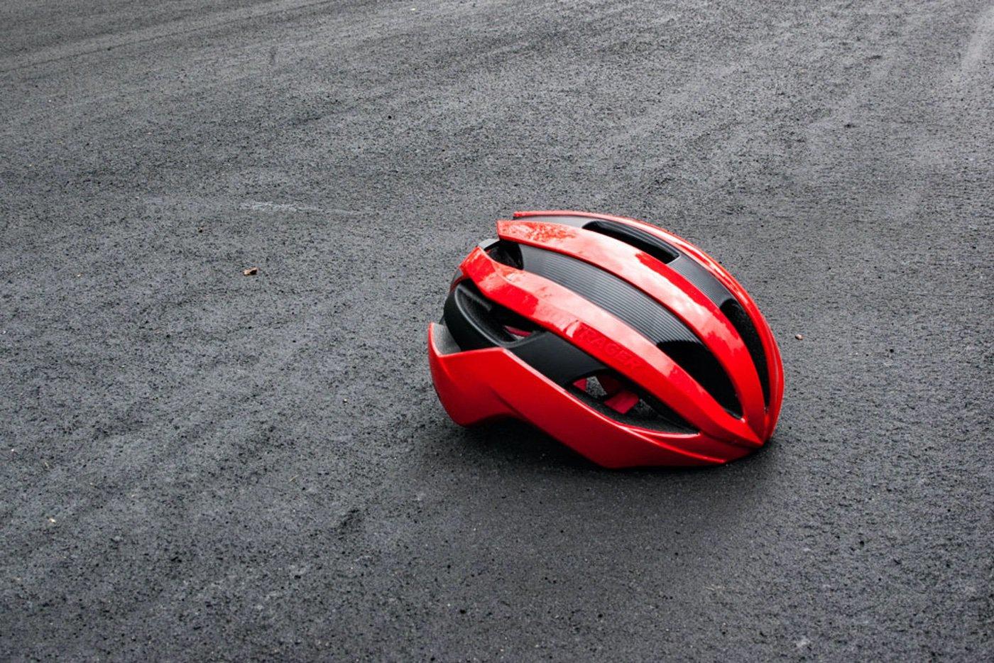 Bontrager lanza el renovado casco Bontrager Velocis MIPS