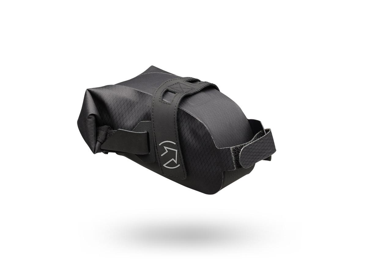 Descubre la nueva gama de bolsas para bicicletas Performance y Discover de PRO